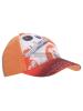 Gorra niño Star Wars BB-8
