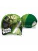 Gorra niño Star Wars - Yoda