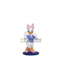 Figura Daisy Disney clasico
