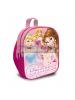 Mochila Disney - Princesas 29cm