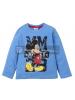 Pijama manga larga niño Mickey Mouse - MM 5 años 110cm