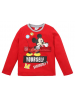 Pijama manga larga niño Mickey Mouse - Yourself 6 años 116cm