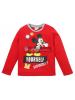 Pijama manga larga niño Mickey Mouse - Yourself 8 años 128cm