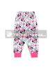 Pijama manga larga niña Minnie Mouse estampado 4 años 104cm