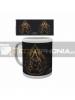 Taza cerámica 325ML Assassin's Creed - Origins Arch