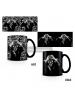 Taza cerámica sensitiva al calor 325ML Batman - Killing Joke