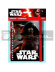 Cuaderno Star Wars Episodio VII Kylo REN