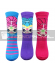 Calcetines Shimmer y Shine talla 27-30