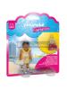 Playmobil Fashion Girls - 6882 Moda Verano