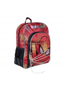 Mochila Spiderman 41cm 8427934760411