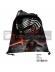 Saco Star Wars Android 35x27cm