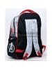 Mochila Avengers Assemble - Los Vengadores 46.5x30x14cm