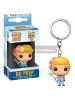 Llavero Funko Pocket POP! Disney Pixar Toy Story - Bo Beep
