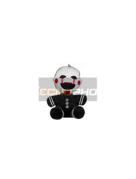 Peluche Five Nights at Freddy's - The Puppet 25cm
