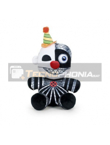 Peluche Five Nights at Freddy's - Payaso 23cm