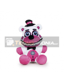 Peluche Five Nights at Freddy's - Funtime Freddy 23cm