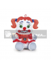 Peluche Five Nights at Freddy's - Baby 23cm