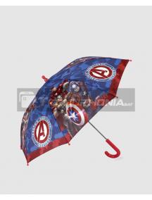 Paraguas Los Vengadores - Avengers 75329 42cm