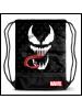 Saco Venom Marvel 48x35x1cm