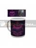Taza cerámica 300ML Batman - La Liga de la Justicia