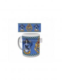 Taza cerámica 300ML Harry Potter - Ravenclaw