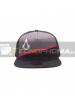 Gorra Assassin's Creed - Core Crest