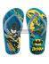 Chanclas niño Batman Talla 33 - 34
