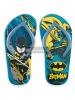 Chanclas niño Batman Talla 35 - 36