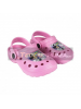 Zuecos niña Minnie Mouse - Unicornio rosa Talla 28 - 29