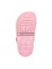 Zuecos niña Frozen rosa Talla 30 - 31