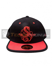 Gorra God of War