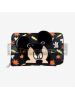 Cartera Danielle Nicole cremallera Diseño Mickey estampada