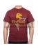 Camiseta adulto Harry Potter - Gryffindor Talla M