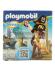 Playmobil - 4798 Pirata Sharkbeard Super 4