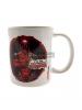Taza cerámica Marvel - Deadpool Insufferable