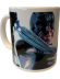 Taza cerámica Marvel - Bullseye 320Ml
