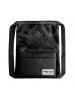 Saco Sport PRO-DG colección Blackage
