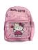 Mochila Hello Kitty 36x30cm