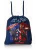 Saco Mochila Capitán América - Civil War 246427 35x40cm
