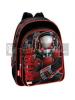 Mochila Ant-Man Infantil 37x29x11