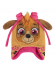 Gorro premium Patrulla Canina - Skye