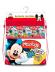 Saco mochila Mickey 42cm