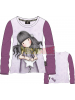 Camiseta manga larga niña Gorjuss - Estrella 8 años