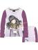 Camiseta manga larga niña Gorjuss - Estrella 12 años