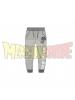Pantalón chandal niño Patrulla Canina gris 5 años 110cm