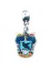 Colgante charm Ravenclaw Crest Harry Potter