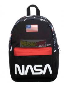 Mochila NASA 41cm