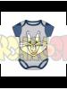 Body bebé Bugs Bunny 23 meses