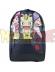 Mochila Pokemon - Team Rocket 45cm