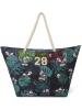 Bolsa de playa Classic Mickey Mouse
